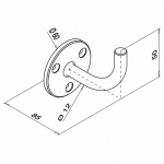 elementy do balustrad 13